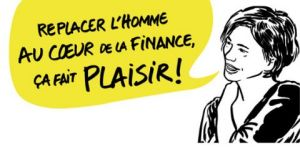 semaine_finance_solidaire_carrousel_site_pp