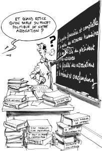 Cours (3)